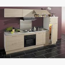 cuisine equipee avec electromenager pretty cuisine tout equipee avec electromenager beau prix cuisine