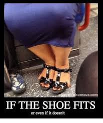 If The Shoe Fits Meme - if the shoe fits meme shoes collections