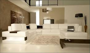living room fabulous drawing room paint colors room colour