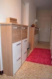 meuble cuisine 45 cm profondeur meuble cuisine faible profondeur viralss