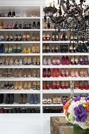 28 best closet images on 28 best heels closet images on shoe closet shoe