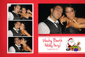 wedding photo booth rental photo booth rental for your 2015 party santa clara