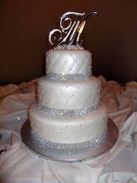 best 25 bling cakes ideas on pinterest bling wedding cakes