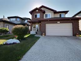 26 newmarket way st albert ab is located in north ridge and is