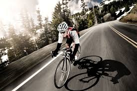 how to dress pro cyclingtips road and indoor cycling training tips