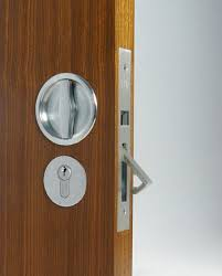 sliding wood cabinet door lock sliding door locks sliding closet door locks with key i79 for