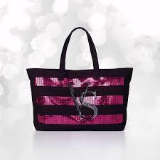 pink victoria secret black friday sales 98 best victoria u0027s secret images on pinterest victoria u0027s secret