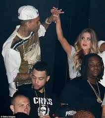 still missing rihanna chris brown dances with mystery