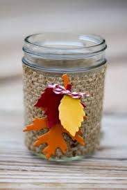 Easy Thanksgiving Table Decorations Thanksgiving Table Decor Easy U0026 Festive Crafts Unleashed