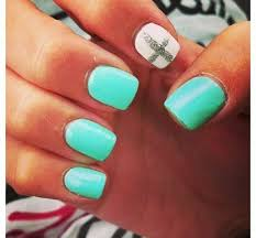 117 best awesome christian stuff images on pinterest cross nails