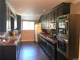 Kitchen Cabinets Van Nuys 14744 Hart St Van Nuys Ca 91405 Mls Sr17040227 Redfin