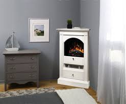 Sales On Electric Fireplaces by White Electric Fireplace Inserts Clearance Sales Home Fireplaces