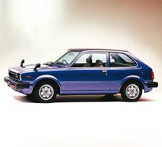 2nd honda cars 12 best honda civic generations images on japanese