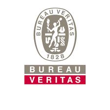 Bureau Veritas Construction Contrôles De Bâtiment 6 Avenue Bureau Veritas Lyon