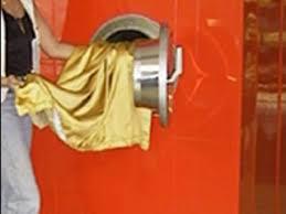 lavage housse canapé nettoyage de salon textile tissu canapé strasbourg