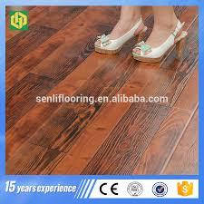 laminate flooring big lots gurus floor