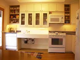 wheelchair accessible kitchen design wheelchair accessible home