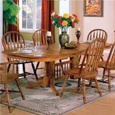 dining room tables lake st louis wentzville o u0027fallon mo st