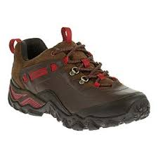 womens hiking boots canada s hiking atmosphere ca
