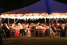 party rentals va tents prop shop party rentals richmond va