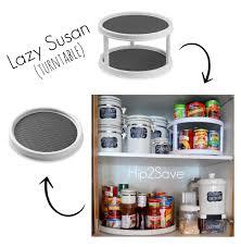 kitchen cabinet organize kitchen storage kitchen cabinets organizing a deep pantry