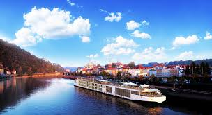 leading the way viking river cruises must see places