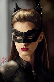 Catwoman Halloween Costume 20 Catwoman Mask Ears Ideas Catwoman