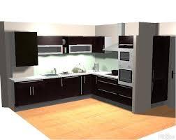 cache meuble cuisine votre avis sur cuisine mobalpa svp 20 messages cache meuble cuisine