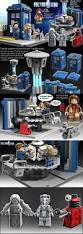 best 25 lego doctor who ideas on pinterest lego lego dr who