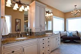 Mobile Home Kitchen Cabinets Discount Replacement Kitchen Cabinets For Mobile Homes Restain Kitchen