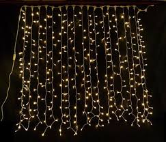 where to buy cheap fairy lights cheap christmas tree with decoration buy quality wedding party
