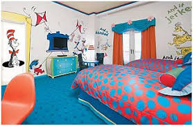 dr who bedroom dr seuss nursery decorating ideas cat in the hat theme bedroom