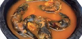 recherche recette de cuisine soupe de machoirons recette cuisine abidjan recette de