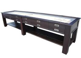 large multi game table multi game tables game world planet