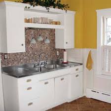 kitchen remodel on a budget tips and tricks from paint cabinets