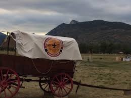 Philmont 2017 Top 20 Philmont Vacation Rentals Vacation Homes by View Of Tooth Of From Carson S Meadow Picture Of Philmont