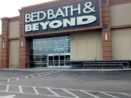 20 Off Entire Purchase Bed Bath And Beyond Bet You Can U0027t Spend Less Than 300 At Bed Bath U0026 Beyond