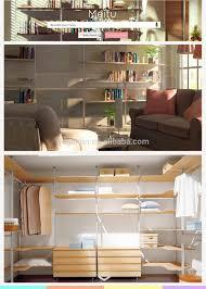 pole system wardrobe singapore and clothes storage units wardrobe