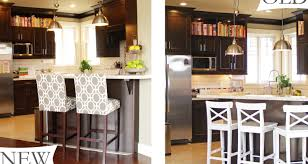 Kitchen Stools Sydney Furniture Noticeable Tags Kitchen Counter Bar Stools Bar And Stool Set Bar