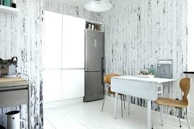 kitchen wallpaper ideas uk kitchen wallpaper ideas designer kitchen wallpaper kitchen design