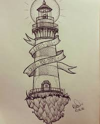 Lighthouse Tattoo Ideas 249 Best Tattoo Ideas Images On Pinterest Tattoo Ideas Tattoo