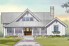 house plans farmhouse farmhouse style house plans internetunblock us internetunblock us