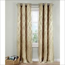 Walmart Kitchen Curtains Valances by Kitchen Kitchen Curtains Valances Window Blinds Walmart Curtains