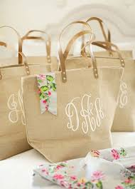 bridesmaid gift bag we rounded up the 10 best gifts we you ll bridesmaids will