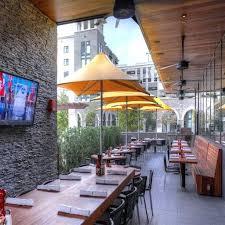 best black friday deals pembroke pines pembroke pines restaurants opentable