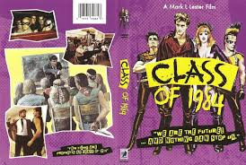 class of 1984 dvd class of 1984 1981 page 3