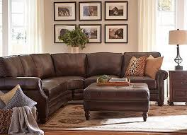 149 best leather furniture images on pinterest architecture
