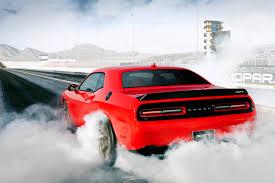 Dodge Journey Gas Mileage - dodge cars with good gas mileage carrrs auto portal
