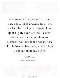 university quotes university sayings university picture quotes