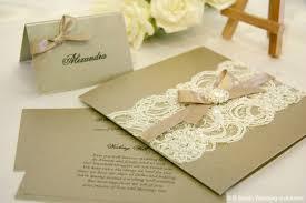 make your own wedding invitations stunning make your own wedding invites pictures styles ideas